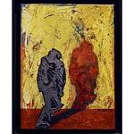 Cień I – Roman Kirilenko
