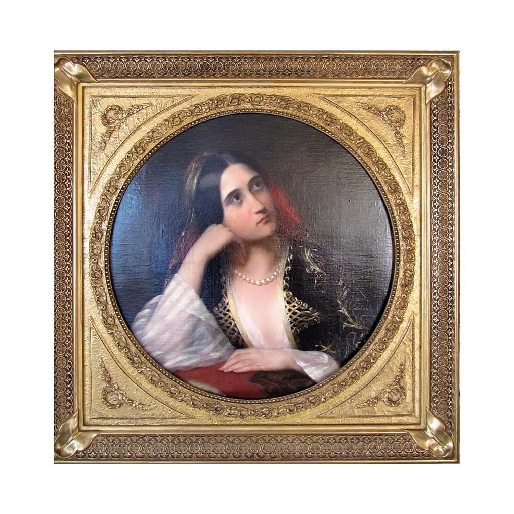 http://www.galeria-plac-zamkowy.pl/sklep/jan-ksawery-kaniewski-portret-anny-strauss/